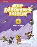 Our-Discovery-Island-4