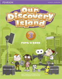 Our-Discovery-Island-3